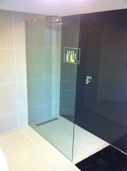 Shower Screens Melbourne Installer Mirror Repairs Semi