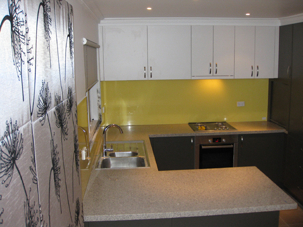 Glass Splashbacks Melbourne Kitchen Splashback Custom